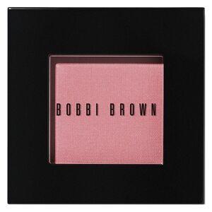 Bobbi Brown Blush Sand Pink 3,7g
