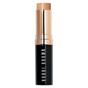 Bobbi Brown Skin Foundation Stick #3 Beige 9g