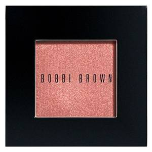 Bobbi Brown Shimmer Blush Coral 4g