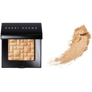 Bobbi Brown Highlighting Powder, 8 g Bobbi Brown Highlighter
