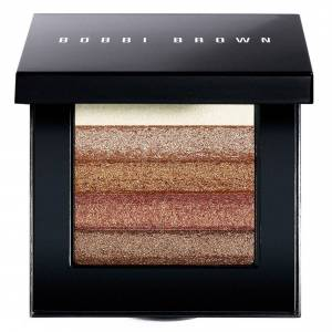Bobbi Brown Shimmerbrick, 10.3 g Bobbi Brown Highlighter