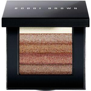 Bobbi Brown Bronze Shimmer Brick Set, 10 g Bobbi Brown Bronzer