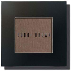 Bobbi Brown Eye Shadow, 2.5 g Bobbi Brown Øyenskygge
