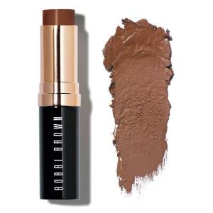 Bobbi Brown Skin Foundation Stick, 9 g Bobbi Brown Foundation