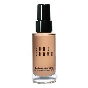 Bobbi Brown Skin Foundation SPF15, 30 ml Bobbi Brown Foundation