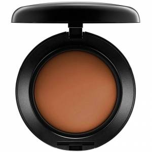MAC Cosmetics Studio Tech, 10 g MAC Cosmetics Foundation