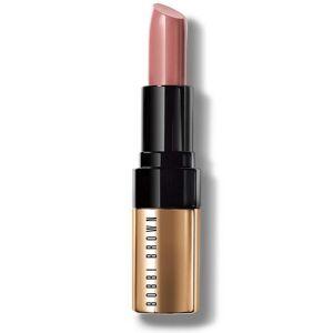 Bobbi Brown Luxe Lip Color, 3.8 g Bobbi Brown Leppestift