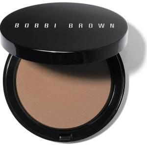 Bobbi Brown Bronzing Powder, 8 g Bobbi Brown Bronzer