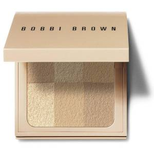 Bobbi Brown Nude Finish Illuminating Powder, 6.6 g Bobbi Brown Highlighter