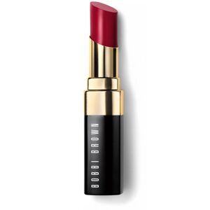 Bobbi Brown Nourishing Lip Color, 2.3 g Bobbi Brown Leppestift