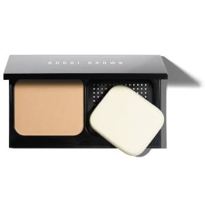 Bobbi Brown Skin Weightless Powder Foundation, 11 g Bobbi Brown Foundation