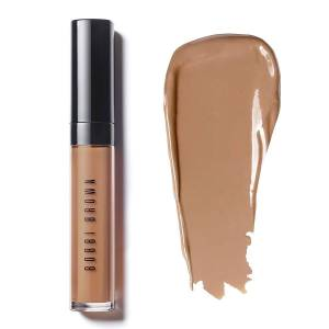 Bobbi Brown Instant Full Cover Concealer, 6 ml Bobbi Brown Concealer