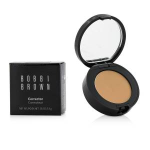 Bobbi Brown Corrector lys fersken 93012 1.4g/0.05oz