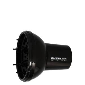 BaByliss Pro 3 i 1 universell Diffuser