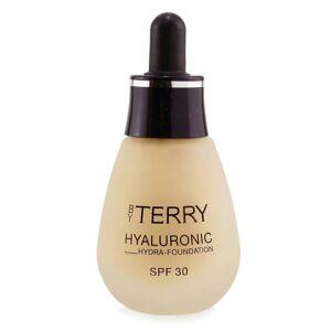 By Terry Hyaluronisk hydra foundation spf30 # 200 c (kjølig naturlig) 251526 30ml/1oz