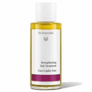 Dr. Hauschka Hair cure Nim (Hair care , Styling products) 100 ml