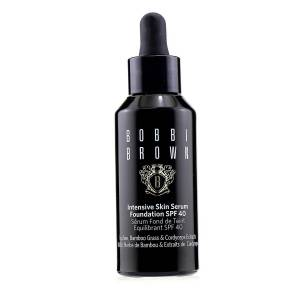 Bobbi Brown Intensiv hud serum foundation spf40 # cool elfenben 226392 30ml/1oz