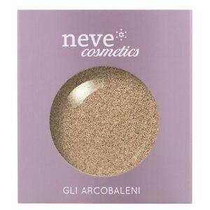 Neve Cosmetics Eyeshadow Individual Lost (Makeup , Eyes , Eyeshadow...