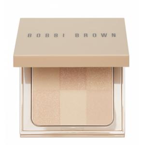 Bobbi Brown Nude Finish Illuminating Powder Bare 6,6 g