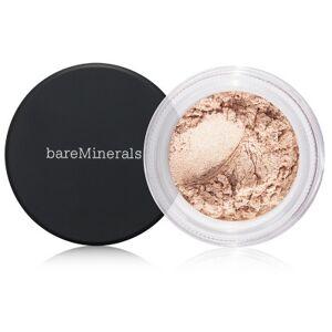 BareMinerals Eyeshadow Queen Phyllis Glimmer 0,57 g