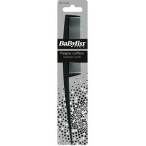 BaByliss Tail Comb - 1 stk