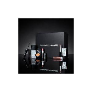 Lookfantastic Beauty Box lookfantastic x MAC Limited Edition