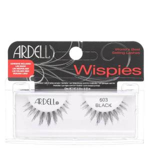 Ardell Wispies Clusters 603