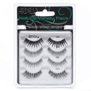 Ardell Natural Variety Pack