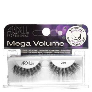 Ardell Mega Volume Lash 259