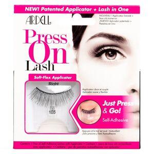 Ardell Press On Lash 105