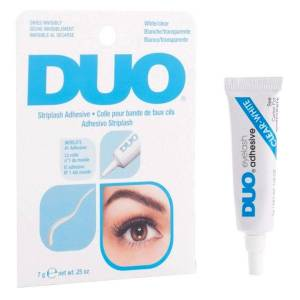 Ardell Duo Vippelim Lash Clear 7g
