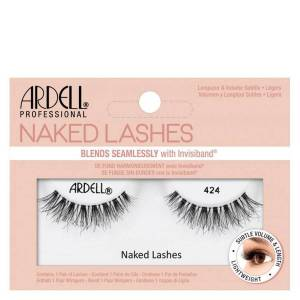 Ardell Naked Lash #424