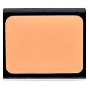 Artdeco Camouflage Cream  #08 Beige Apricot 4,5g