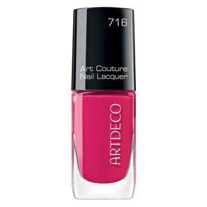 Artdeco Art Couture Neglelakk 716 Pink Temptation 10ml