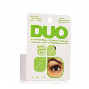 Ardell Duo Sensitiv Vippelim 5g