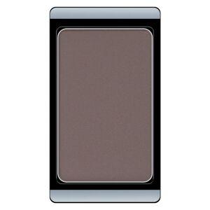 Artdeco Eyebrow Powder #03 Brown 0,8g