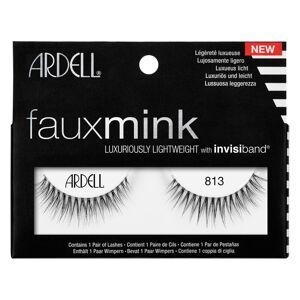 Ardell Faux Mink 813