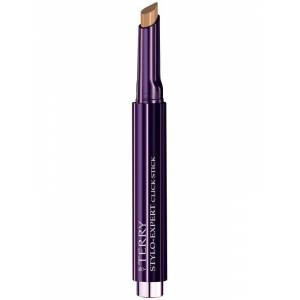 By Terry Stylo Expert Click Stick 15 Golden Brown