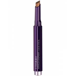 By Terry Stylo Expert Click Stick 16 Intense Mocha
