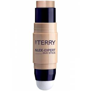 By Terry Nude-Expert Stick Foundation 7 Vanilla Beige