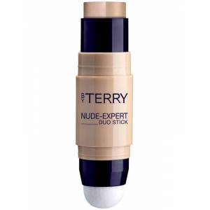 By Terry Nude-Expert Stick Foundation 10 Golden Sand