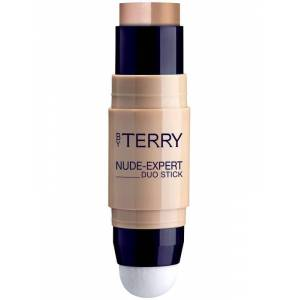 By Terry Nude-Expert Stick Foundation 15 Golden Brown