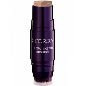 By Terry Glow Expert Duo Stick 6 Copper Coffee