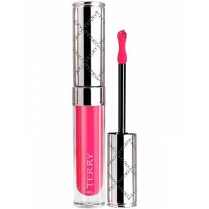 By Terry Terrybly Velvet Rouge Liquid Lip Stick 7 Bankable Rose
