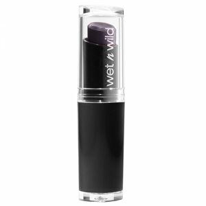 Wet n Wild Megalast Lipstick Vamp It Up