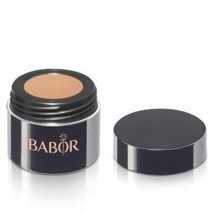 Babor Camouflage Cream 02