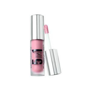 Bare Minerals bareMinerals 5-IN-1 BB Cream Eyeshadow Blushing Pink