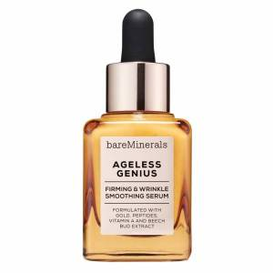 Bare Minerals bareMinerals Firming & Wrinkle Smoothing Serum