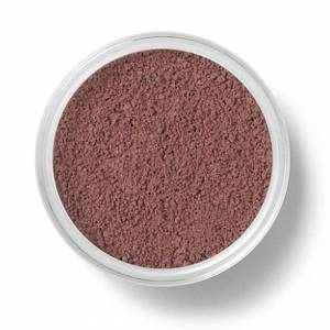 Bare Minerals bareMinerals All Over Face Color Glee 1.5g