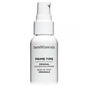 Bare Minerals bareMinerals Prime Time Foundation Primer